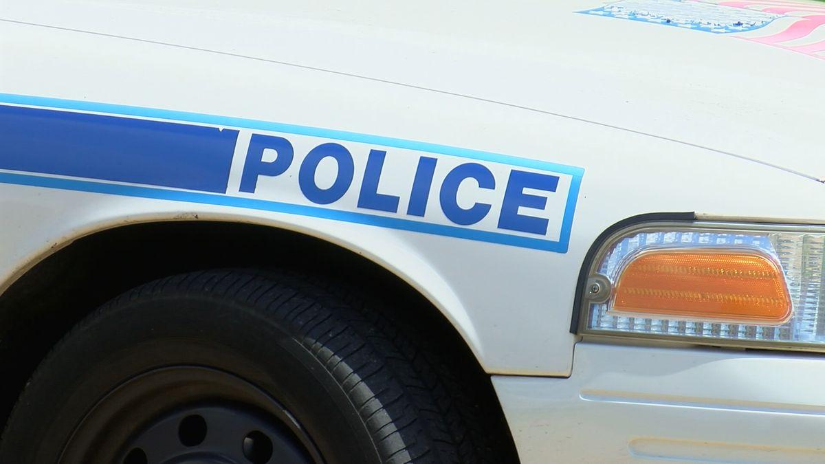 Huntsville Police investigating after man found dead