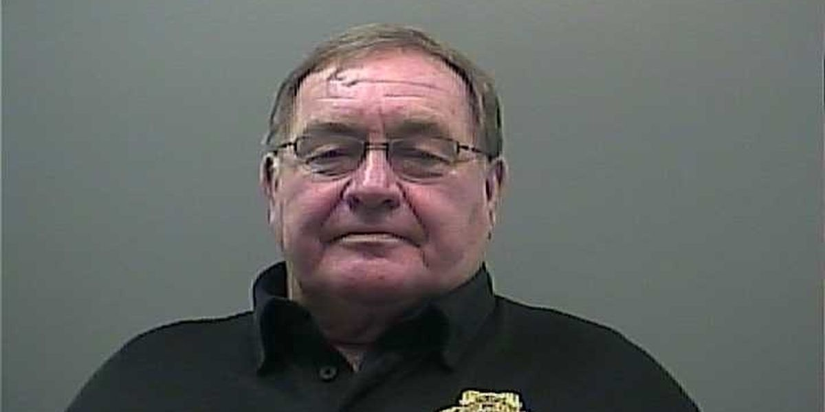 New trial date for Limestone County Sheriff Mike Blakely