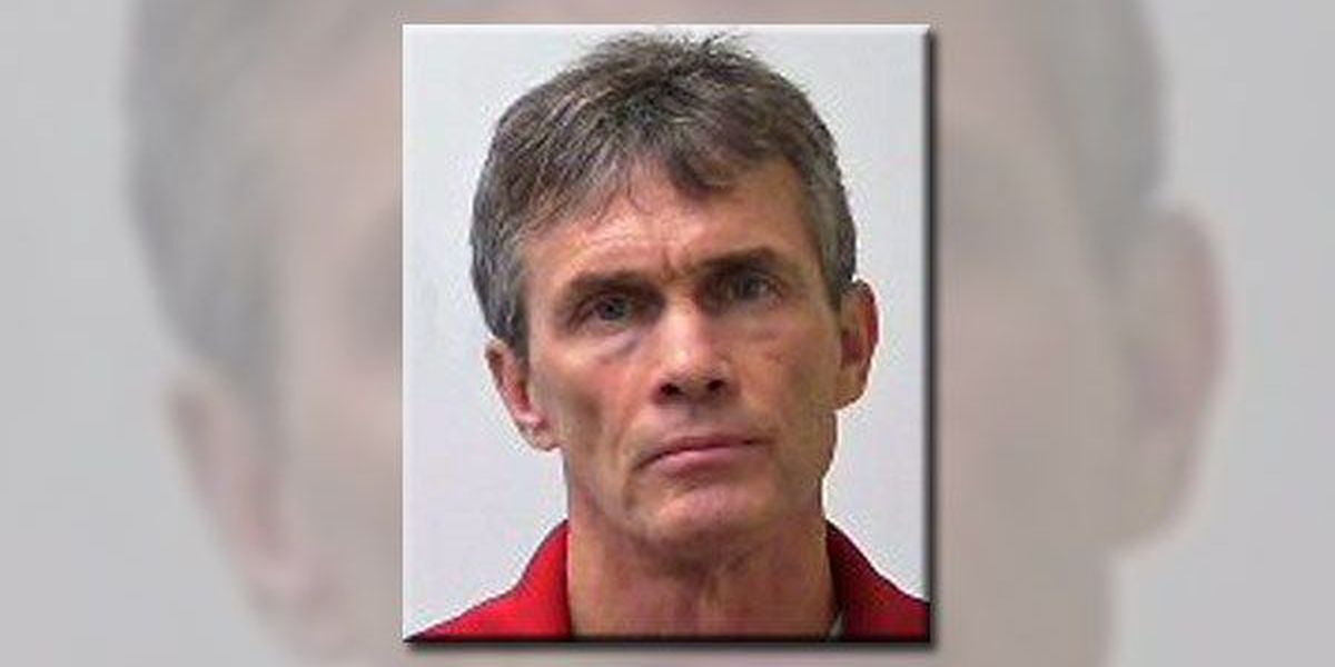 Guntersville soccer coach indicted on human trafficking charges