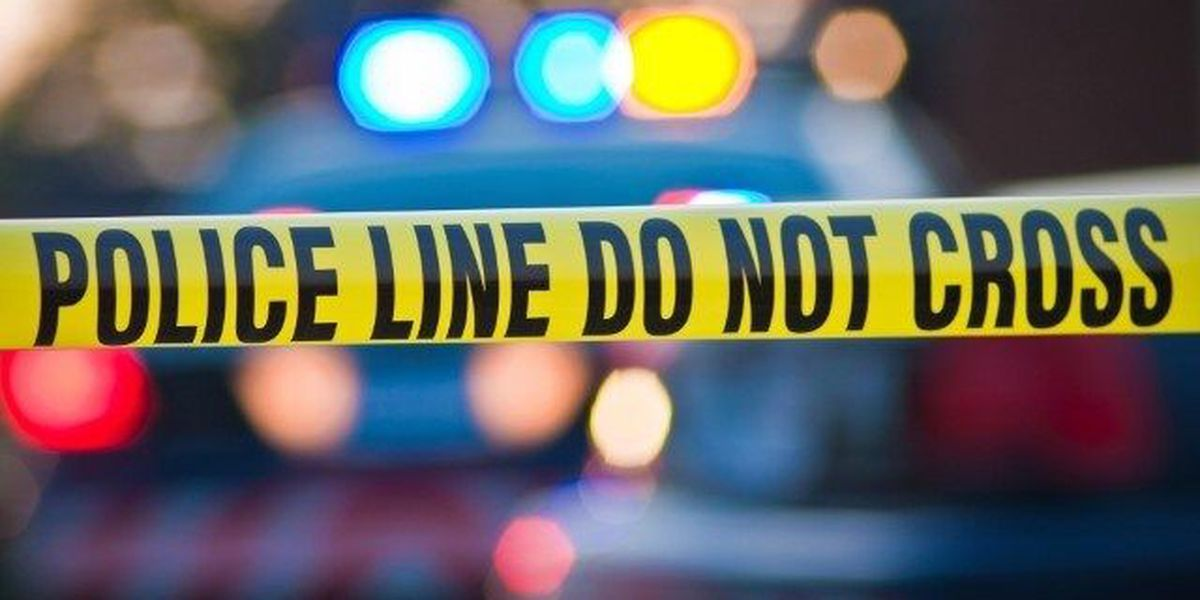 Boaz man killed in officer involved shooting