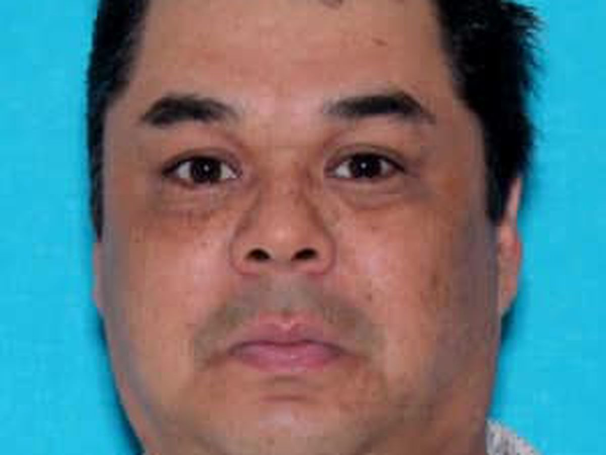 Florence police looking for missing man