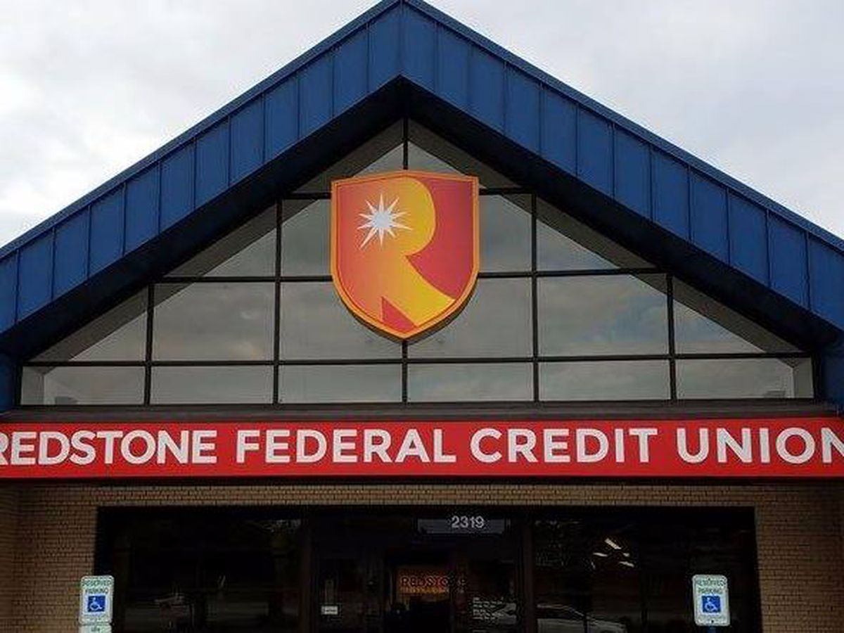 Redstone Federal Credit Union investigating ATM disputes