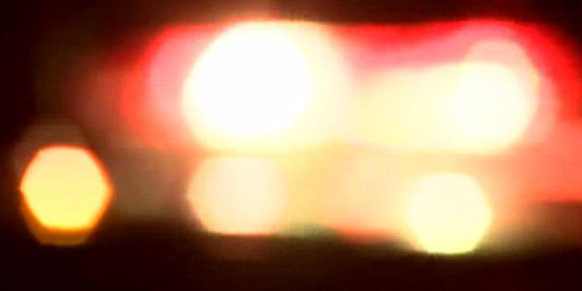 1 dead after deputy-involved shooting in Dale County