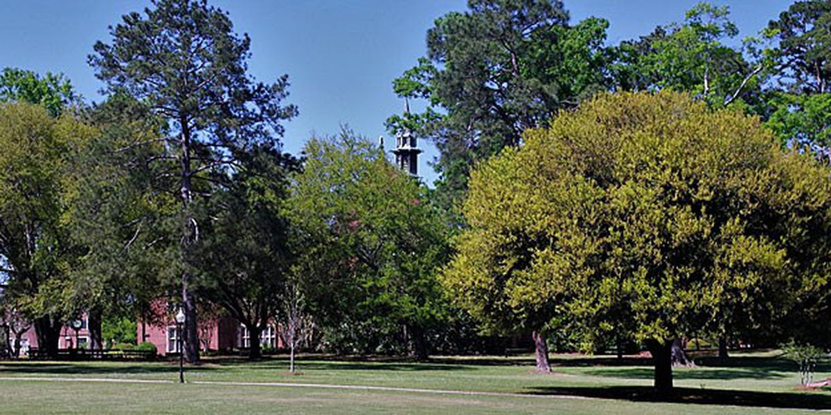 Huntingdon College to welcome students back to class Aug. 10
