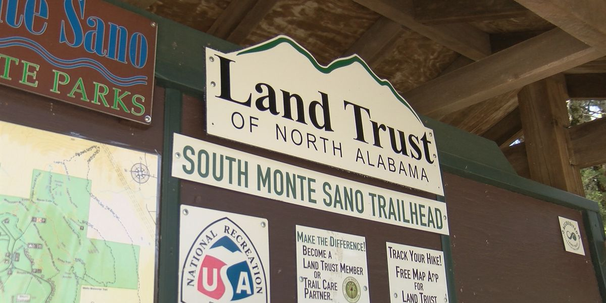 North Alabama Land Trust hiring laid off downtown workers