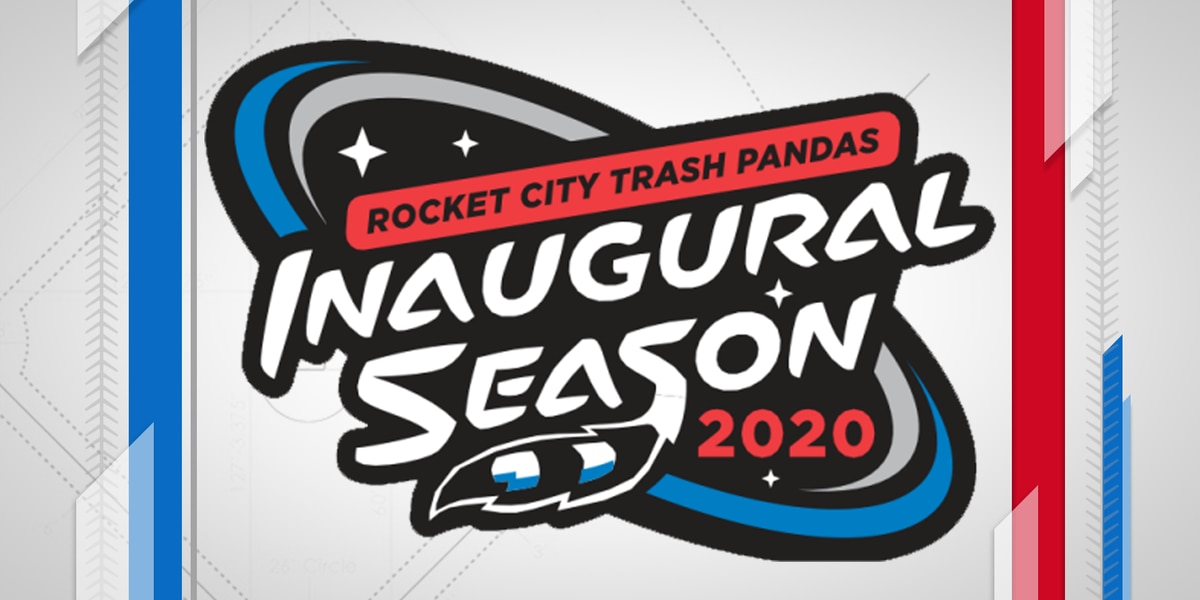 Rocket City Trash Pandas to make big announcement on Monday
