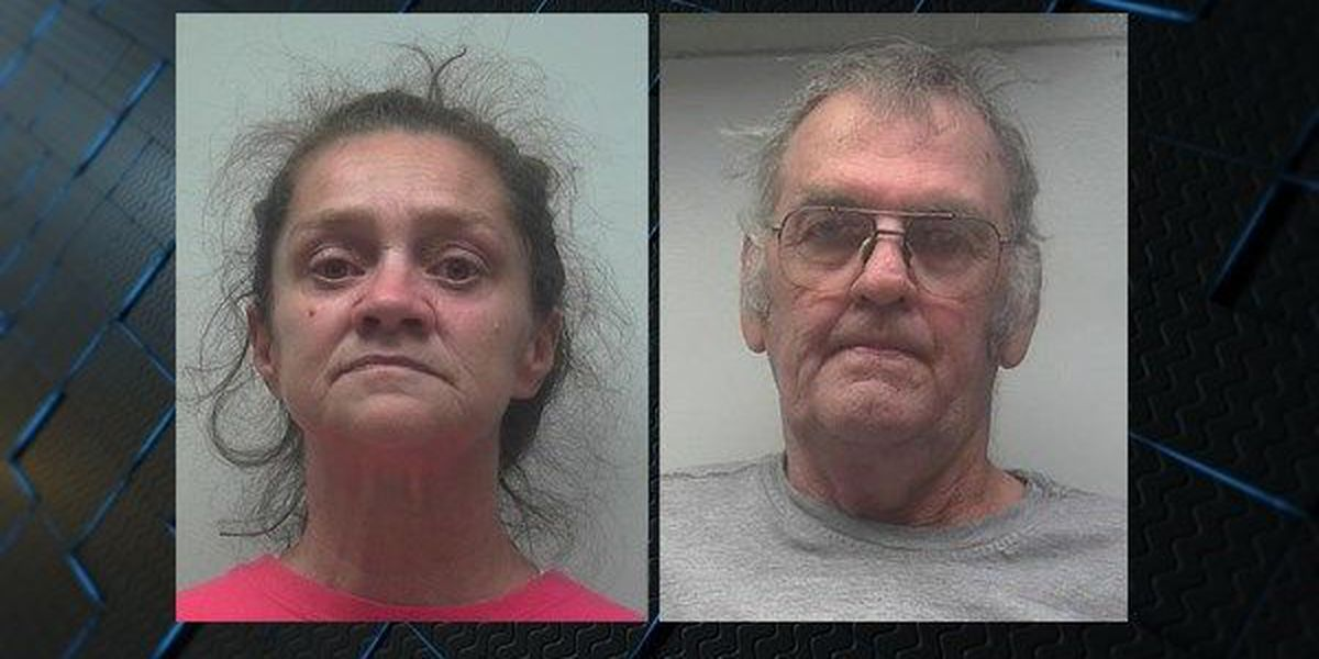 Indictments issued for adults in Lauderdale Co. high school drug bust