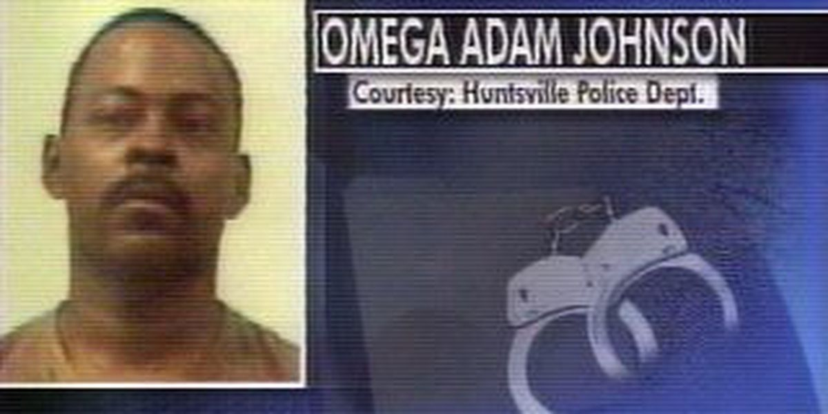 Murder case turned over to grand jury