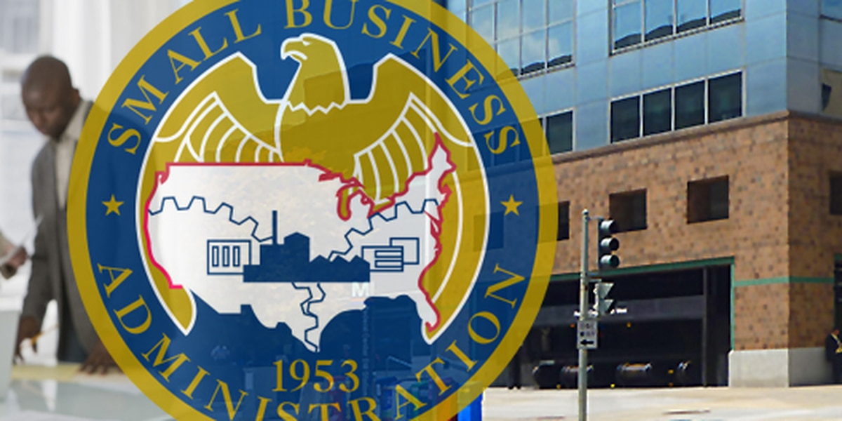 State working to activate SBA Economic Injury Disaster Loan Fund Program