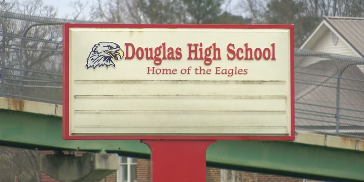 Marshall County student charged in school threat