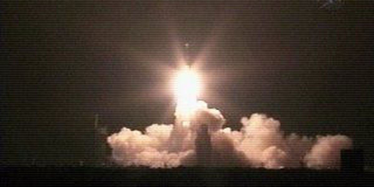 Mars mission launches Saturday morning