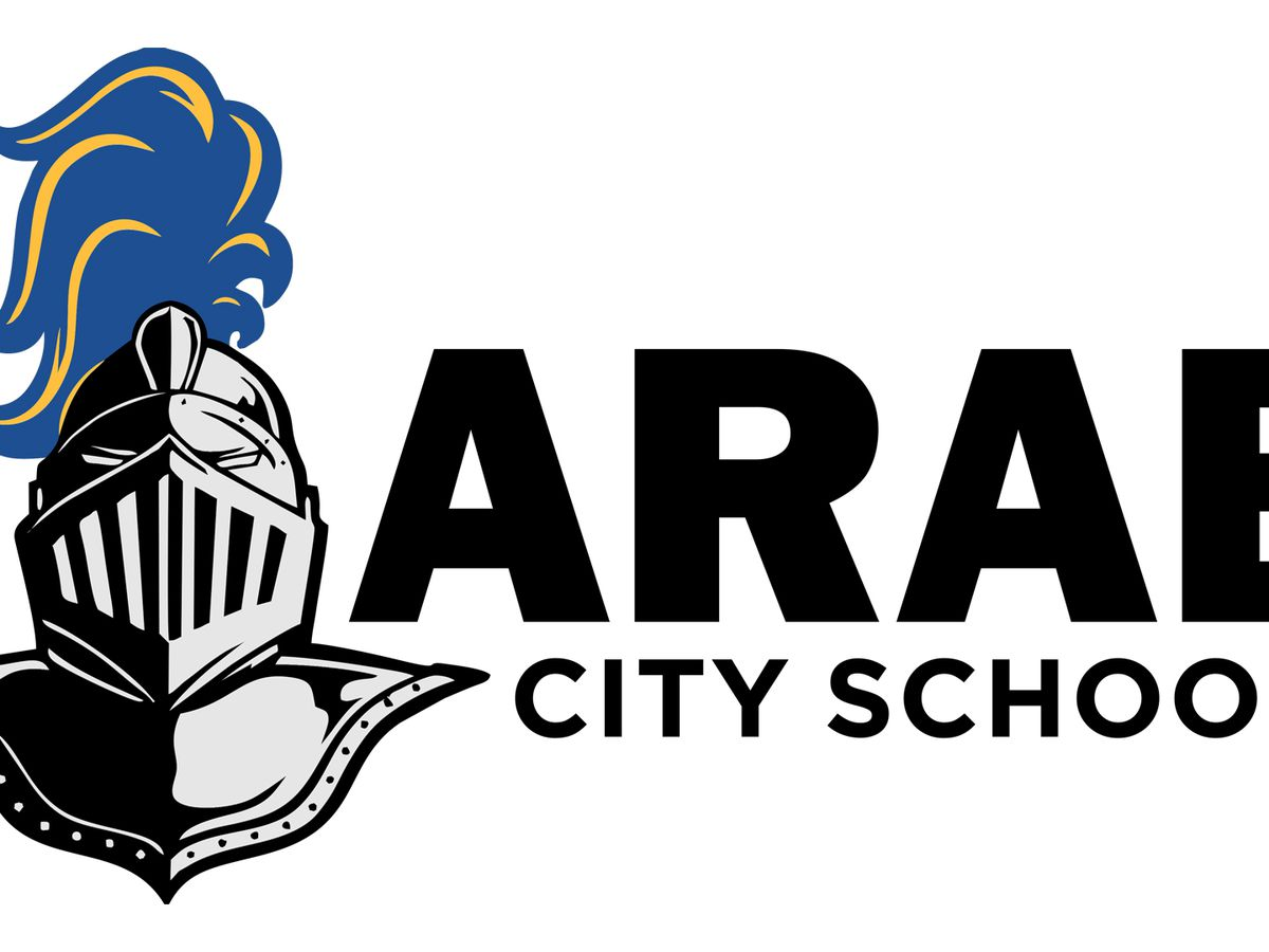 Arab City Schools extend blended learning program