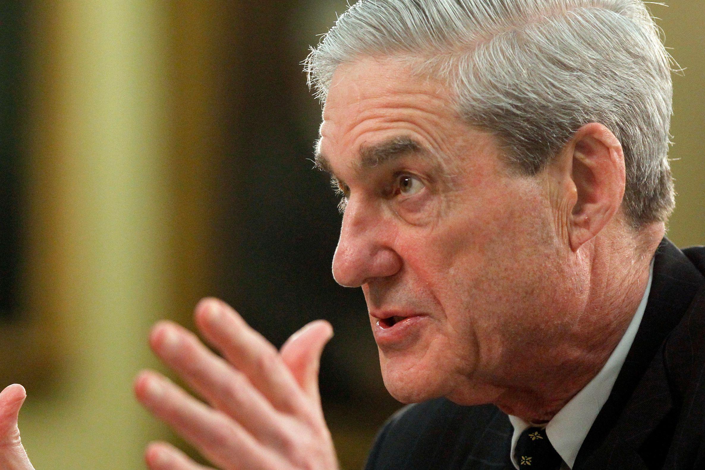 Mueller report: Congress, public await key findings in 2-year Russia probe