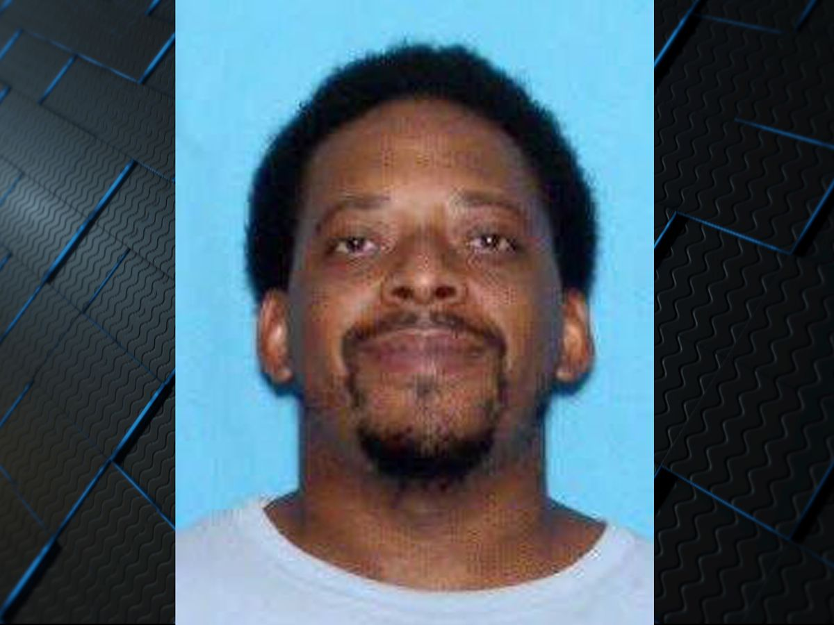 Police searching for suspect in Oxford, AL shooting