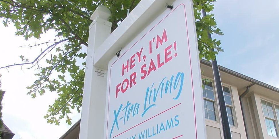 As home shopping rises, beware online schemes