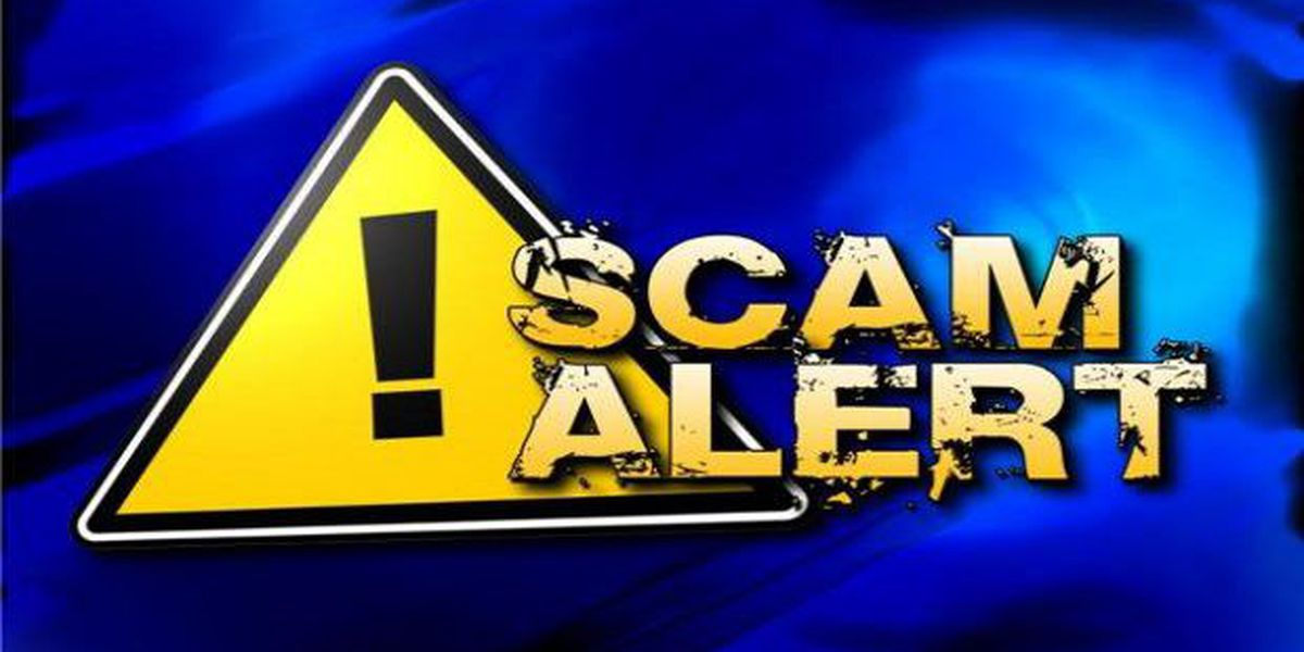 Scammers using different ploys to con victims out of thousands