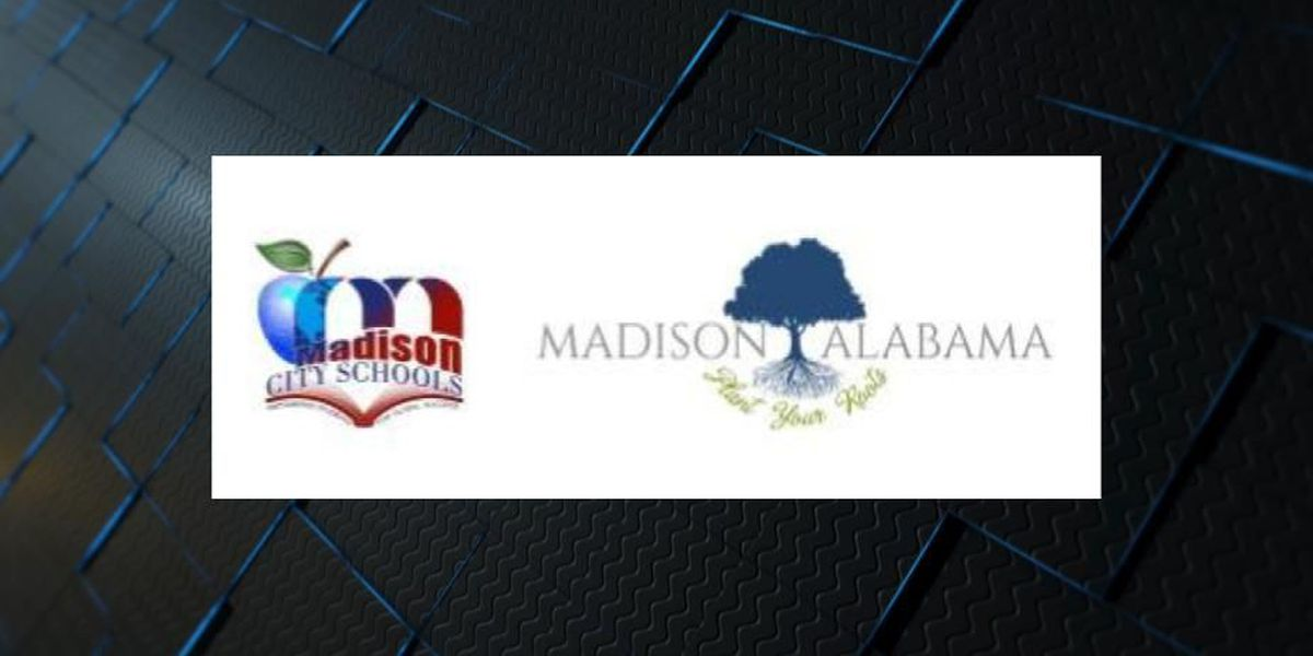 1st Madison School Growth Community meeting announced