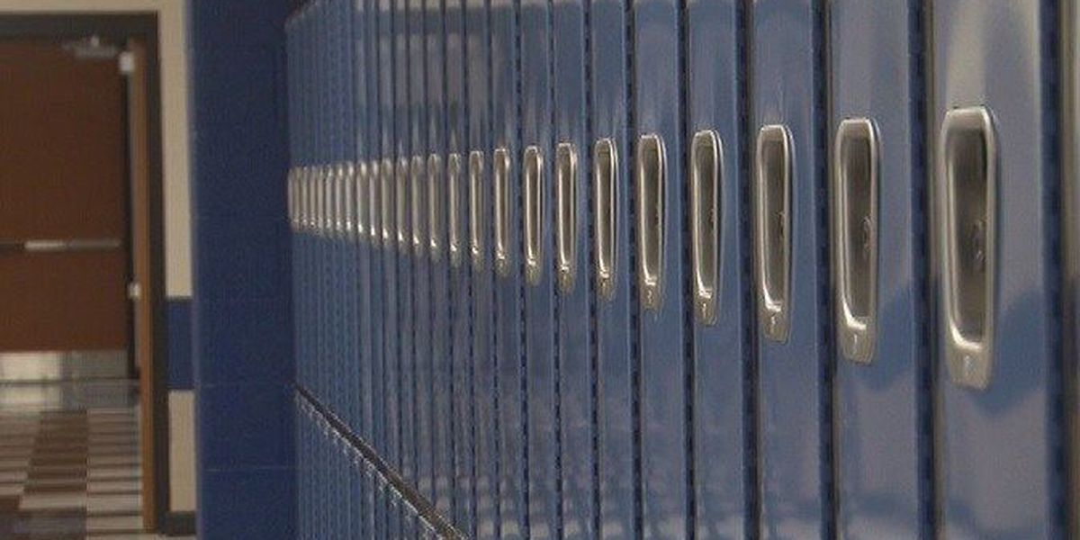 School superintendents push for public support of Madison Co. school tax renewals