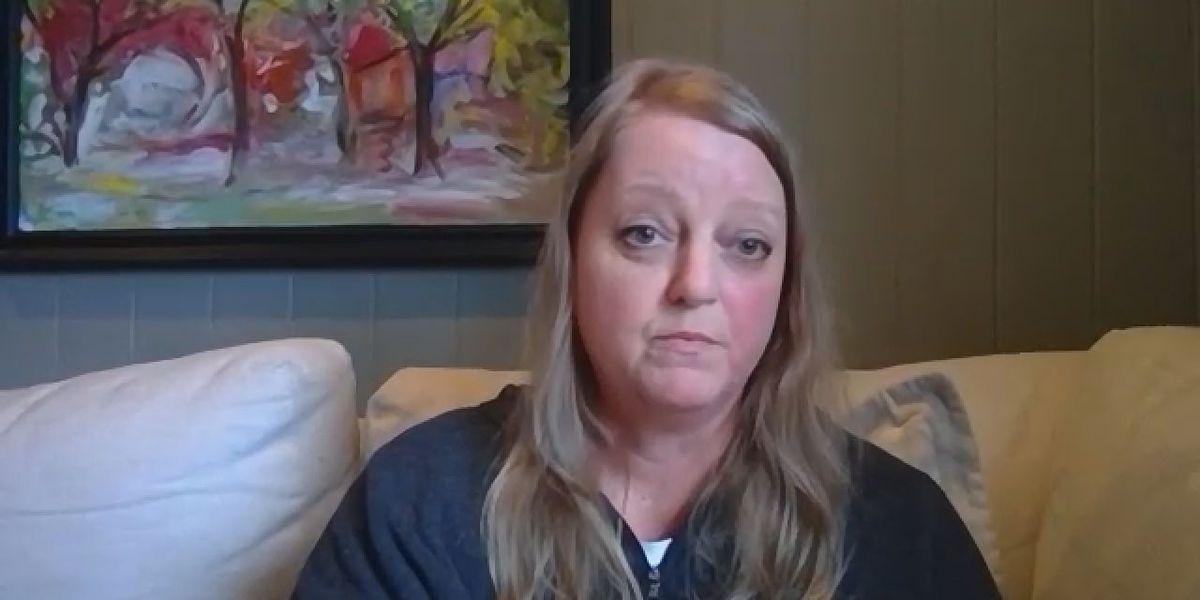 Homewood woman's cancer treatment jeopardized because of hospital strain