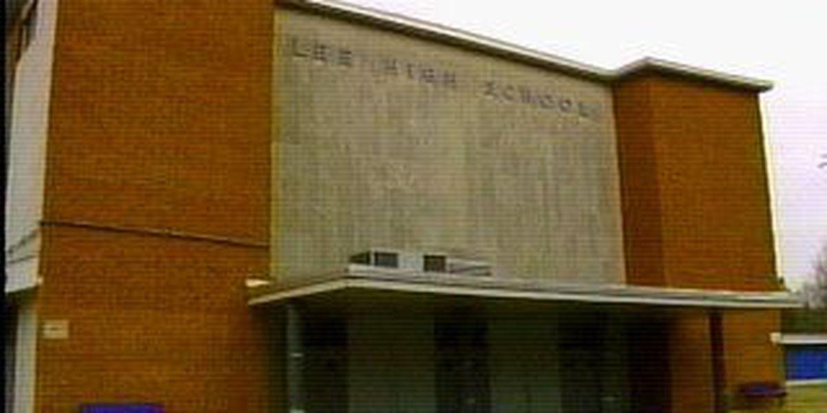 Huntsville preparing to build new high school