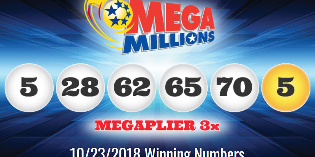 Victor of $1.5b Mega Millions prize still hasn't claimed the money