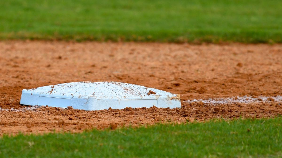 MSU, Vanderbilt dominbate SEC baseball awards