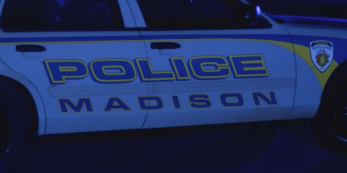 2 businesses robbed in Madison Thursday night