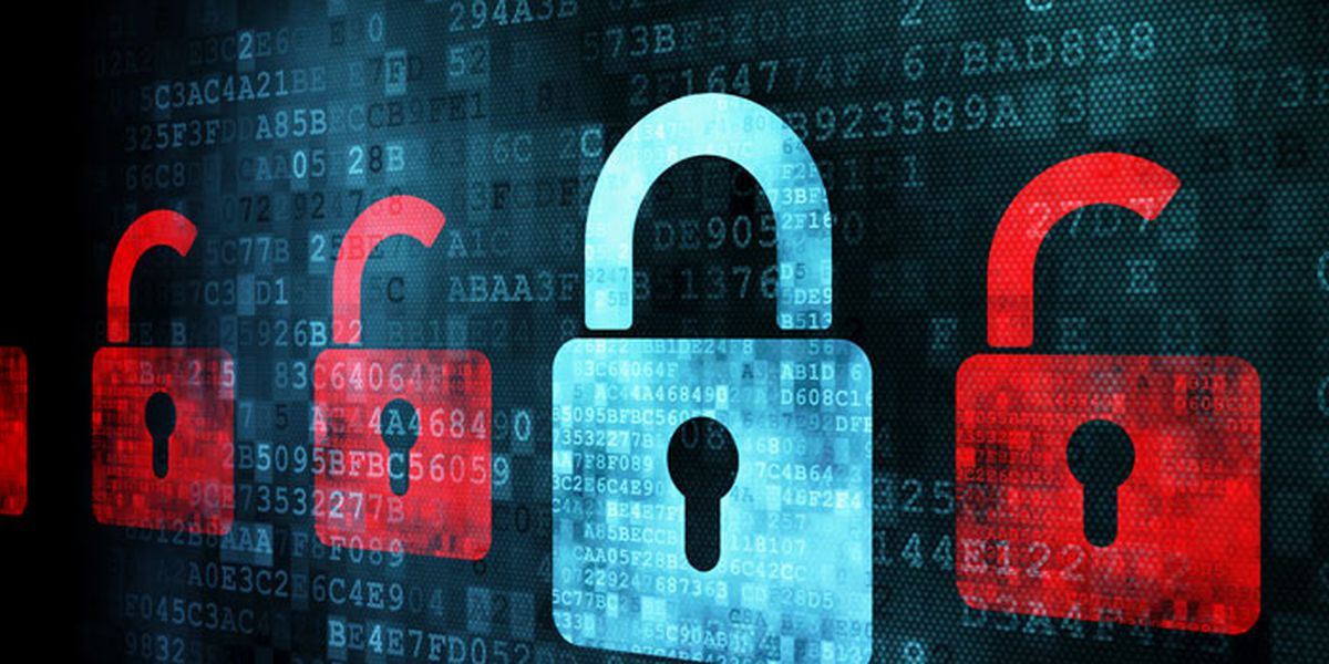Cyber security expert weighs in on Huntsville City Schools ransomware attack