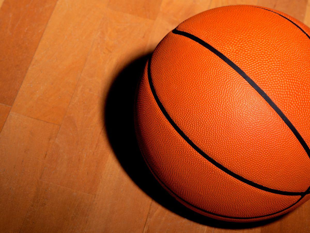Alabama high school basketball championship results