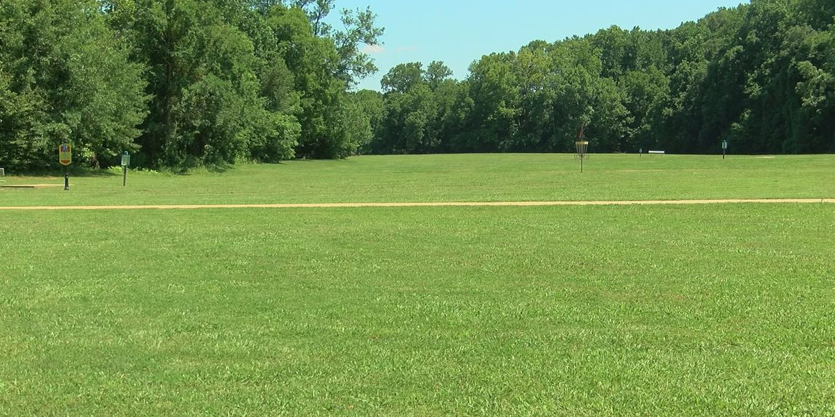 More facilities will reopen at Huntsville parks