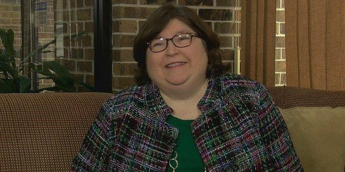 Longest serving Madison Co. prosecutor retires, talks about cases & career