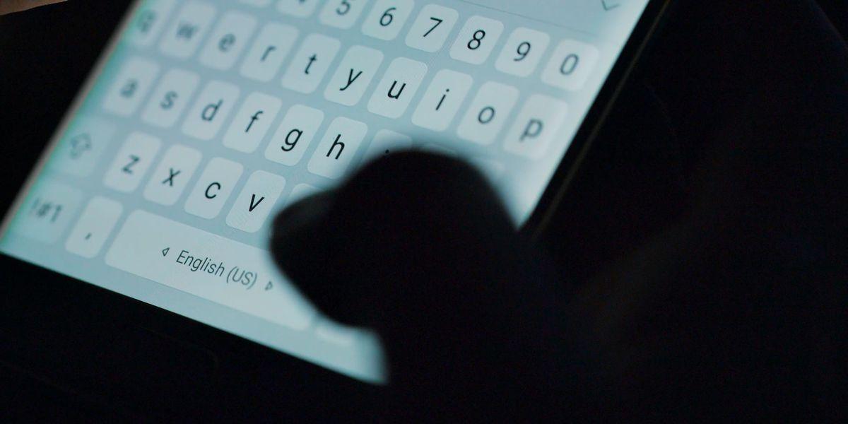 SCAM ALERT: Albertville police warn of phone scammers