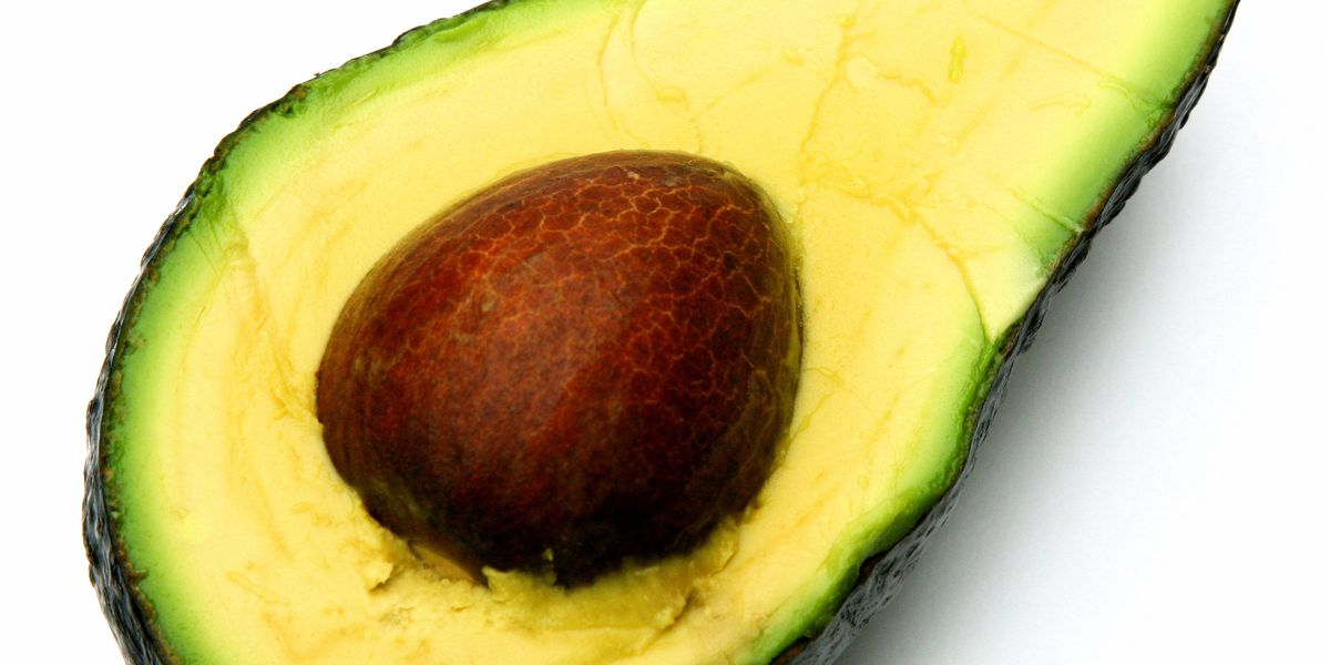 Benefits of including avocado in your diet