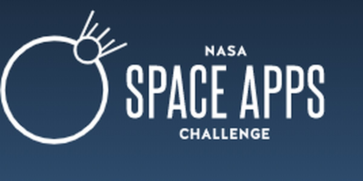 NASA International Space Apps Challenge announces Huntsville as Mainstage host for second year in a row