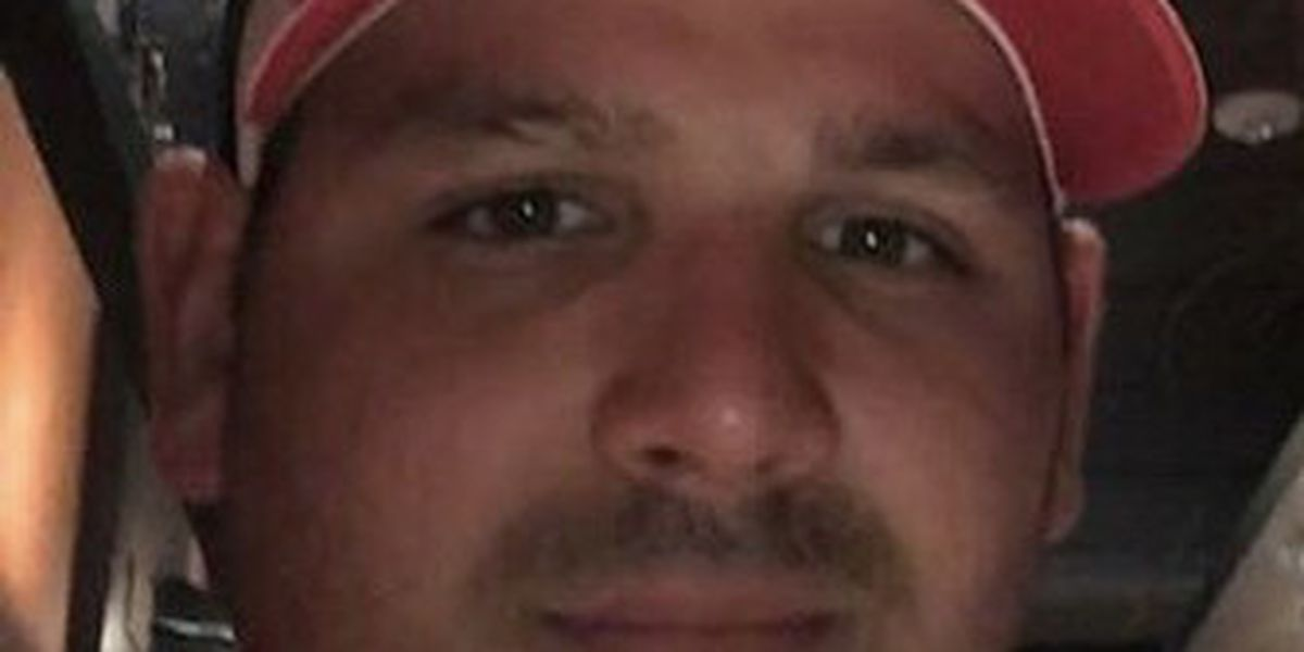 Industrial accident victim's family files wrongful death suit in Marshall County