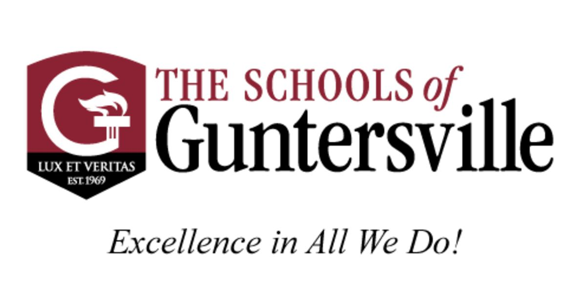 Guntersville City Schools temporarily returns to virtual learning