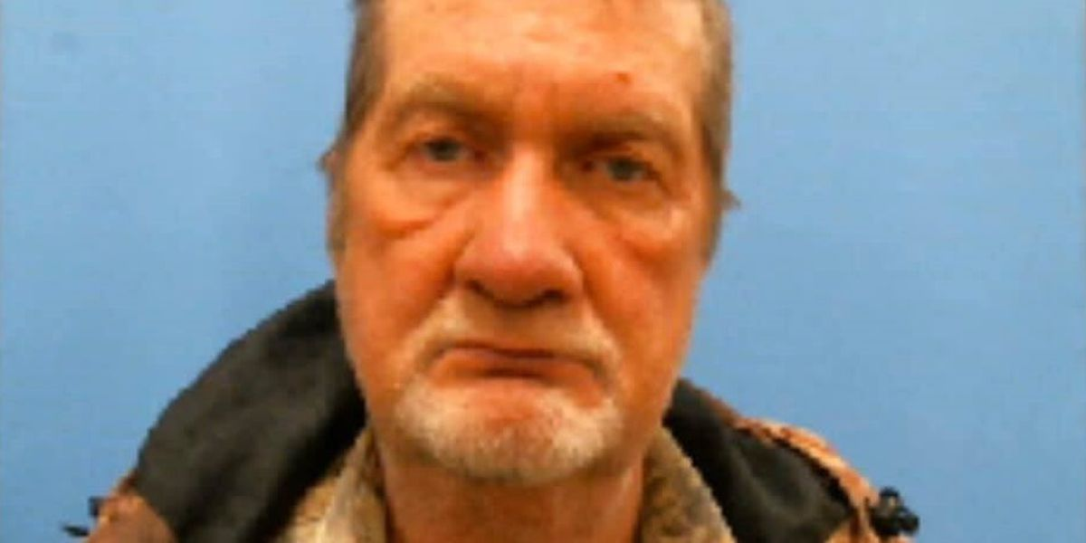 Franklin County man accused of shooting his brother