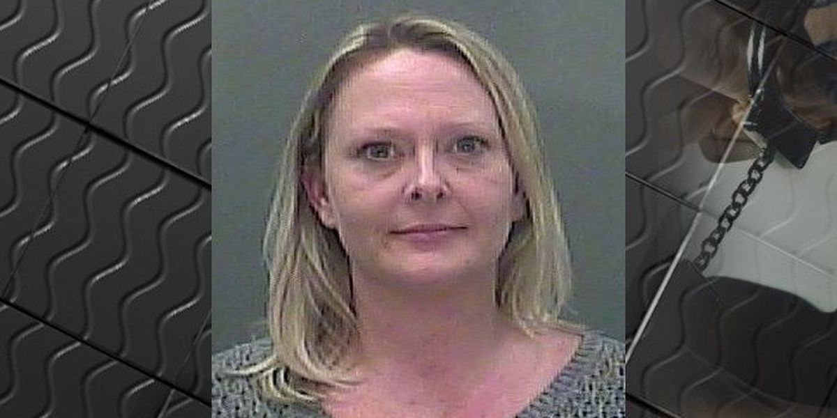 Propane manager accused of pocketing sales money, blames drugs