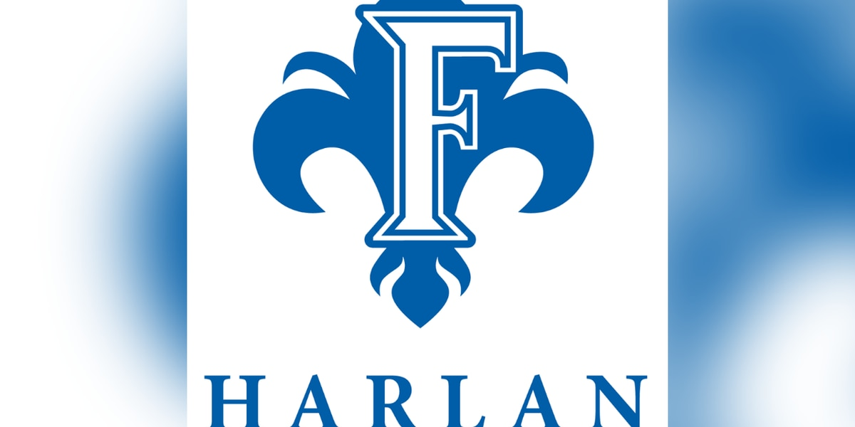 Harlan School students to get brand new shoes through Kicks for Kids