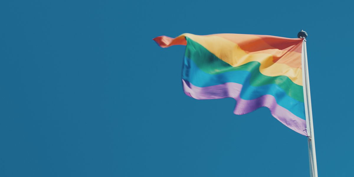 Rocket City Pride hosting events throughout June for Pride Month