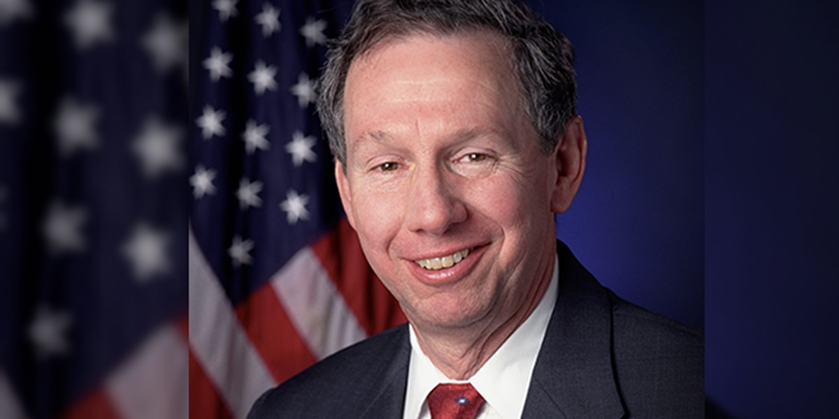 Former NASA administrator now holds key Dept. of Defense role