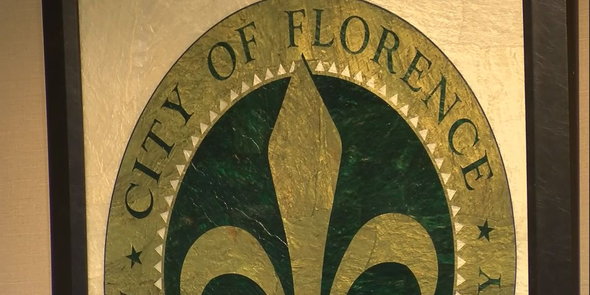 Florence approves $69 million general fund budget