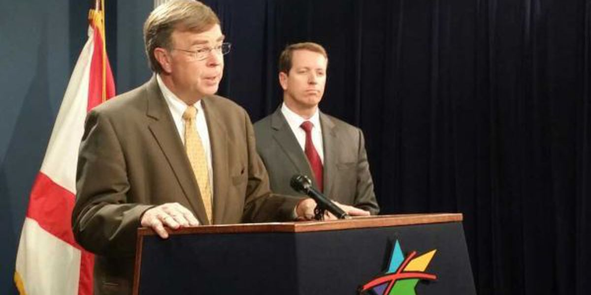 Mayor Battle previews Monday's State of the City address