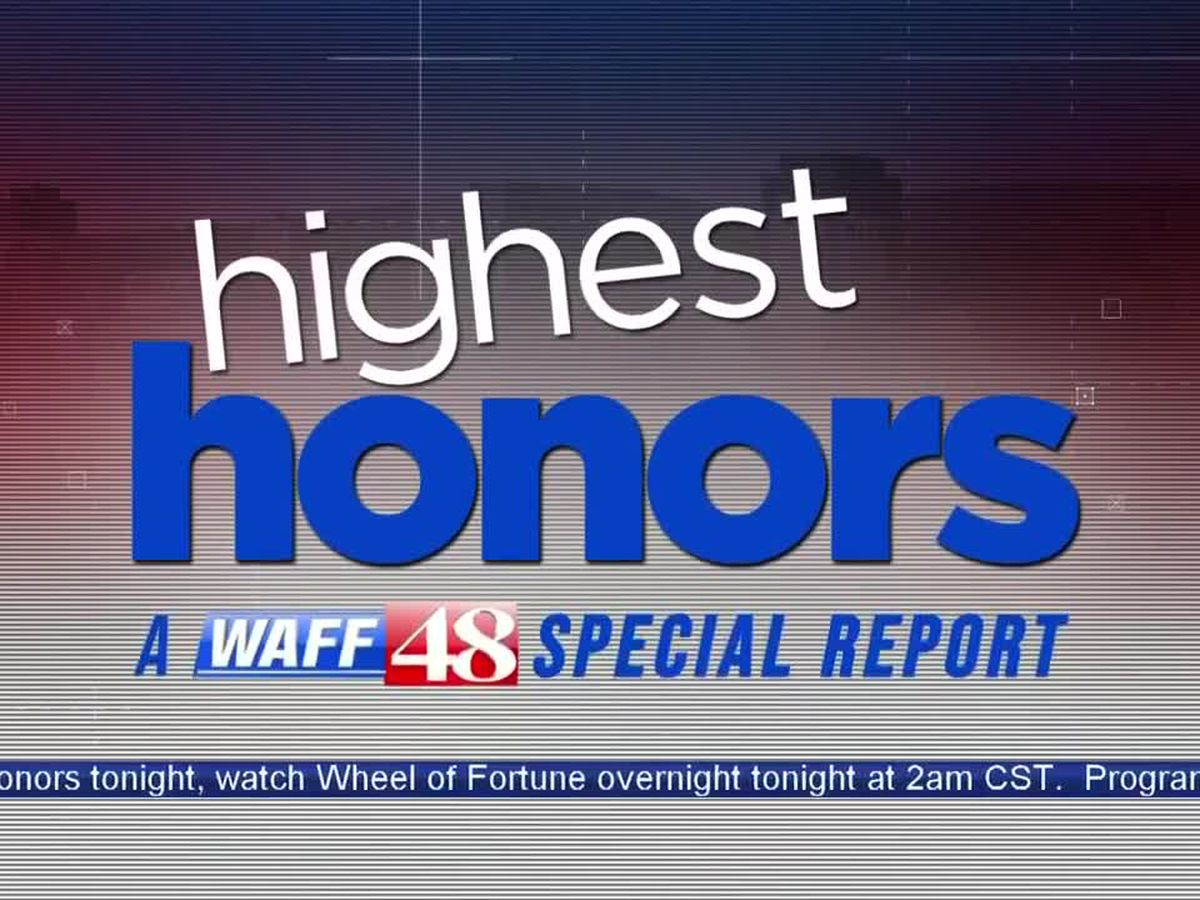 'Highest Honors' special report