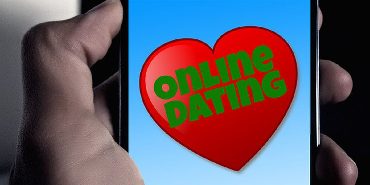BBB warns: Don't fall victim to romance scams