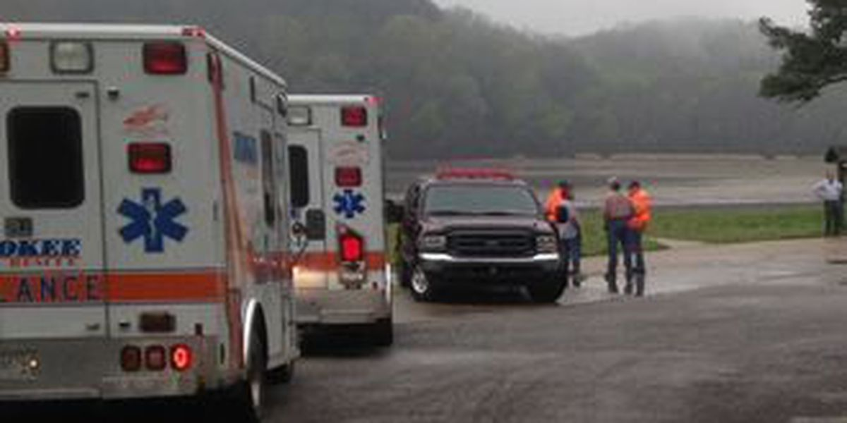 Search resumes for helicopter wreckage in Lauderdale Co.