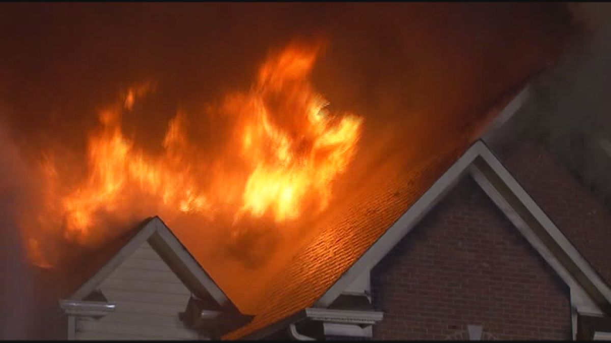 48 Investigates: Madison County volunteer fire chiefs call out chairman on funding