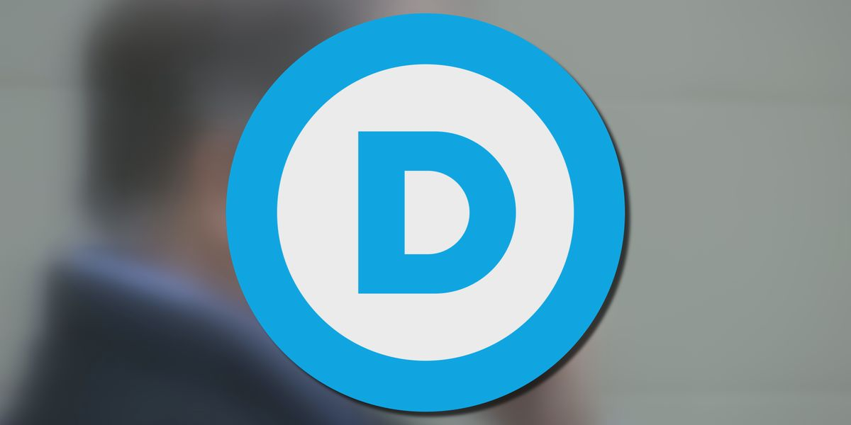 Madison County Democrats looking for more state support after leadership change