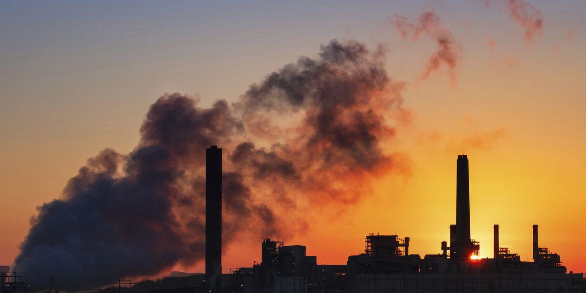 US backers of Paris accord set up camp at climate talks