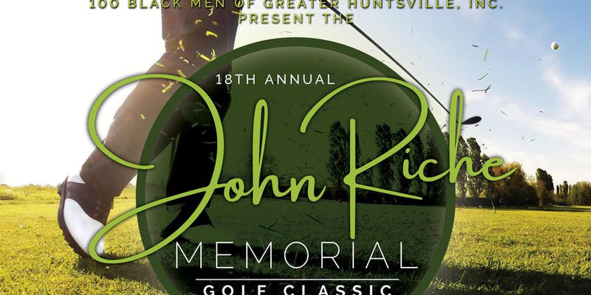 18th annual John Memorial Golf classic benefits mentoring and education programs
